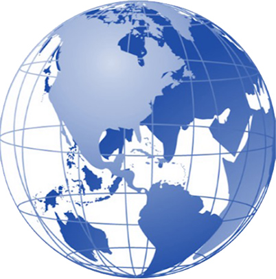 The benefits of international export marketing on https://worldtrade.directory