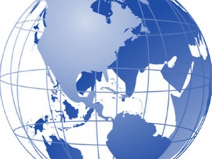 The benefits of international export marketing