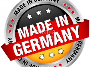 Import Export Companies - Trade Links With Germany