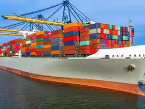We are experts related to import and export trade activities for Brazil.