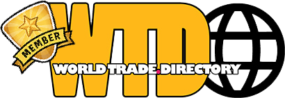 Become a WTD Import Export Trade Member on https://worldtrade.directory